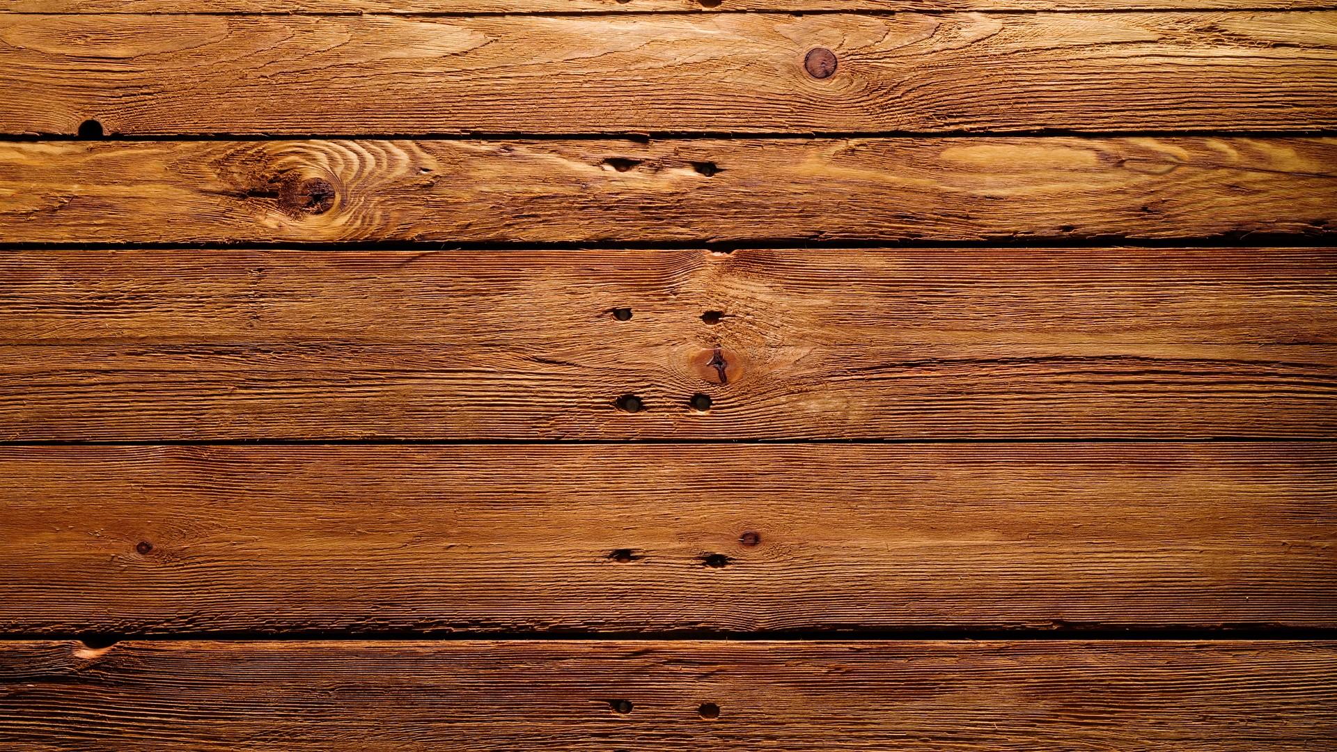 Rustic Wood Grain Wallpaper Hd